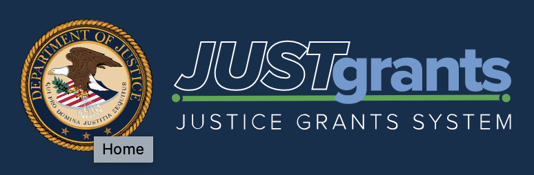 JustGrants
