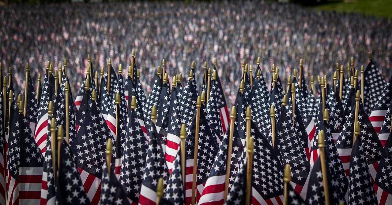 This Memorial Day, we remember.